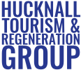 Hucknall Tourism and Regeneration Group